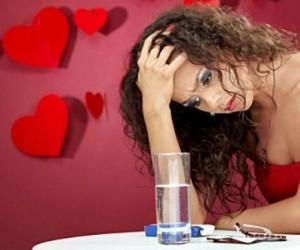 Как восстановить отношения с парнем после расставания? фото