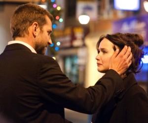 Как вернуть любимого человека, если он не хочет быть с тобой? фото