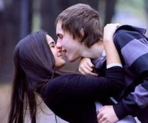 Что делать если бросил парень, которого ты любишь? Советы психологов фото