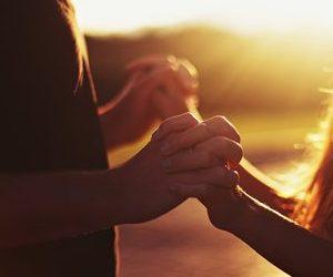 Как вернуть доверие любимого человека после лжи? Психология - проверенный метод! фото