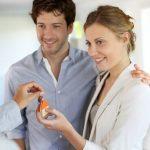 Как вернуть доверие парня к себе? Основные принципы!