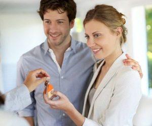 Как вернуть доверие парня к себе? Основные принципы! фото