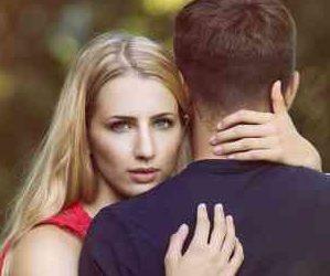Как помириться с парнем, если я виновата, и он не идет на контакт? Лучший способ! фото