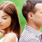 Заговор на новолуние на любовь мужчины!  Читать, если он ушел к другой, проверенный способ